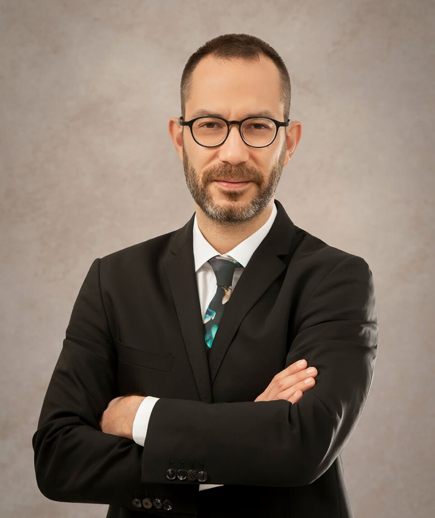 Prof. Dr